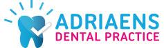 Tandarts Adriaens Richard – ADRIAENS Dental Practice